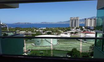 Foto de departamento en venta en nuevo centro de poblacion , nuevo centro de población, acapulco de juárez, guerrero, 16926952 No. 01