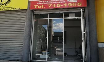 Foto de casa en renta en nuevo culiacan , centro, culiacán, sinaloa, 16861595 No. 01