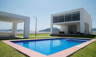 Foto de casa en venta en  , nuevo juriquilla, querétaro, querétaro, 13993198 No. 01
