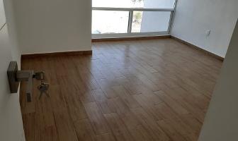Foto de casa en venta en  , nuevo juriquilla, querétaro, querétaro, 14417483 No. 04