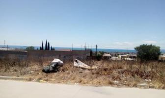 Foto de terreno habitacional en venta en nuevo leon 0, constitución, playas de rosarito, baja california, 0 No. 01