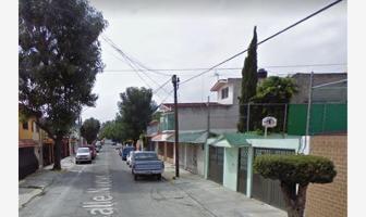 Foto de casa en venta en nuevo león 00, jacarandas, tlalnepantla de baz, méxico, 0 No. 01