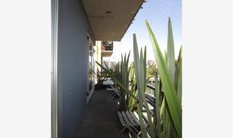 Foto de departamento en venta en nuevo leòn 113, hipódromo, cuauhtémoc, df / cdmx, 19300916 No. 01
