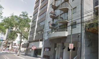 Foto de departamento en venta en nuevo leon 252, condesa, cuauhtémoc, df / cdmx, 0 No. 01