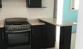 Foto de casa en renta en nuevo león 70 517, apodaca centro, apodaca, nuevo león, 11338530 No. 01