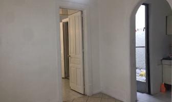 Foto de departamento en renta en nuevo leon , condesa, cuauhtémoc, df / cdmx, 12665813 No. 01
