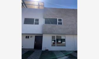 Foto de casa en venta en  , nuevo león, cuautlancingo, puebla, 19199244 No. 01