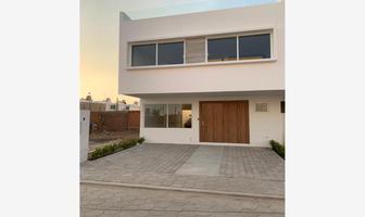 Foto de casa en venta en  , nuevo león, cuautlancingo, puebla, 0 No. 01