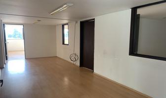 Foto de oficina en renta en nuevo leon , hipódromo, cuauhtémoc, df / cdmx, 19297708 No. 01