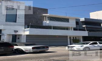 Foto de oficina en renta en  , nuevo león, león, guanajuato, 11984347 No. 01