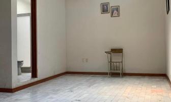 Foto de casa en venta en  , nuevo león, león, guanajuato, 0 No. 01