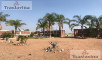 Foto de terreno habitacional en venta en  , nuevo león, león, guanajuato, 0 No. 01