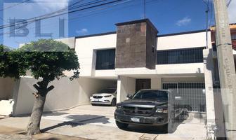 Foto de oficina en renta en  , nuevo león, león, guanajuato, 16754415 No. 01