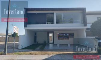 Foto de casa en venta en  , nuevo león, león, guanajuato, 20366748 No. 01