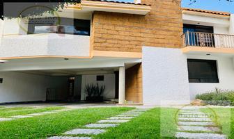 Foto de casa en venta en  , nuevo león, león, guanajuato, 6547555 No. 01