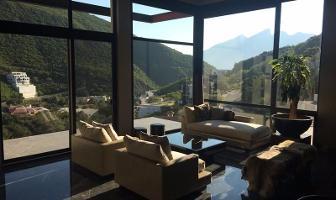Foto de casa en venta en  , nuevo ojocaliente, ojocaliente, zacatecas, 10612282 No. 01