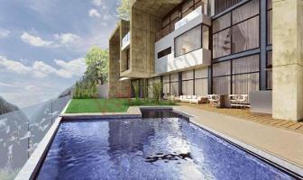 Foto de casa en venta en  , nuevo ojocaliente, ojocaliente, zacatecas, 11800593 No. 01