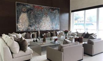 Foto de casa en venta en  , nuevo ojocaliente, ojocaliente, zacatecas, 7957305 No. 01