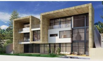 Foto de casa en venta en  , nuevo ojocaliente, ojocaliente, zacatecas, 7959126 No. 01