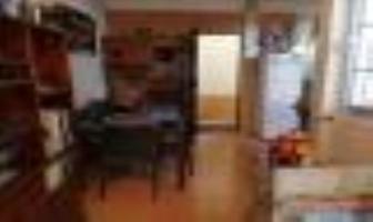 Foto de casa en venta en nuevo puerto marqués , nuevo puerto marqués, acapulco de juárez, guerrero, 15009130 No. 01