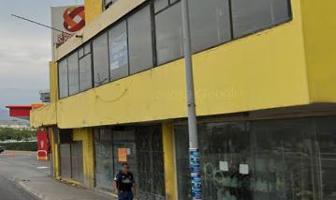 Foto de edificio en venta en  , nuevo repueblo, monterrey, nuevo león, 0 No. 01