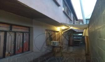 Foto de bodega en venta en  , nuevo repueblo, monterrey, nuevo león, 6512530 No. 07