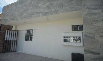 Foto de oficina en renta en  , nuevo san isidro, torreón, coahuila de zaragoza, 0 No. 01