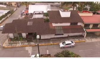 Foto de casa en renta en  , san josé, córdoba, veracruz de ignacio de la llave, 3147581 No. 01