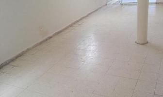 Foto de casa en venta en  , nuevo tizayuca, tizayuca, hidalgo, 12829634 No. 01