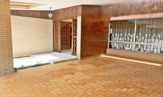 Foto de casa en venta en  , nuevo torreón, torreón, coahuila de zaragoza, 18199834 No. 01