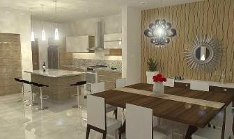 Foto de casa en venta en  , nuevo vallarta, bahía de banderas, nayarit, 11256762 No. 01