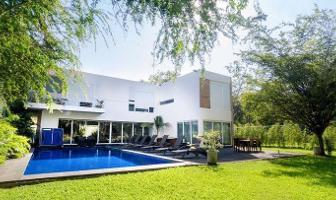 Foto de casa en venta en  , nuevo vallarta, bahía de banderas, nayarit, 11281210 No. 01