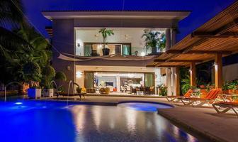 Foto de casa en venta en  , nuevo vallarta, bahía de banderas, nayarit, 16463896 No. 01