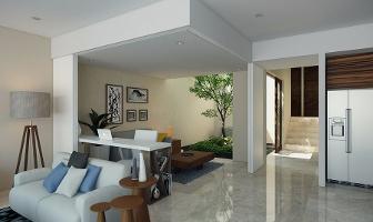 Foto de casa en venta en  , nuevo vallarta, bahía de banderas, nayarit, 2883541 No. 01