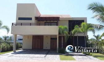 Foto de casa en renta en  , nuevo vallarta, bahía de banderas, nayarit, 3244711 No. 02