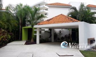 Foto de casa en venta en  , nuevo vallarta, bahía de banderas, nayarit, 3244915 No. 01