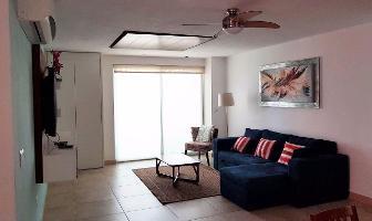 Foto de departamento en renta en  , nuevo vallarta, bahía de banderas, nayarit, 4256124 No. 01