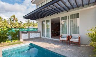 Foto de casa en venta en  , nuevo vallarta, bahía de banderas, nayarit, 0 No. 01