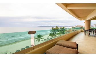 Foto de casa en condominio en venta en  , nuevo vallarta, bahía de banderas, nayarit, 9319850 No. 01