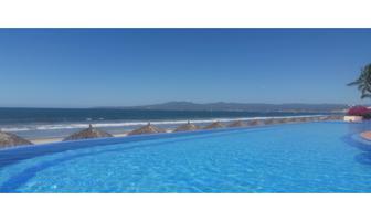 Foto de casa en condominio en venta en  , nuevo vallarta, bahía de banderas, nayarit, 9319906 No. 01