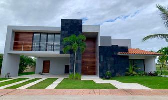 Foto de casa en venta en nuevo vallarta , nuevo vallarta, bahía de banderas, nayarit, 0 No. 01