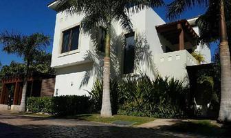 Foto de rancho en venta en  , yucatan, mérida, yucatán, 20381917 No. 01