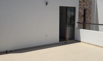 Foto de casa en venta en  , nuevo yucat?n, m?rida, yucat?n, 0 No. 11