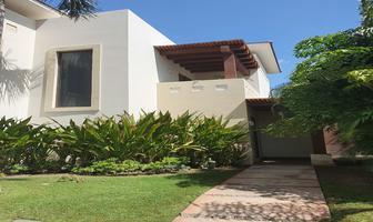 Foto de rancho en venta en  , yucatan, mérida, yucatán, 9782204 No. 01
