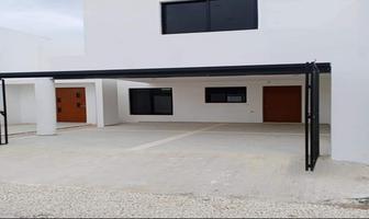 Foto de casa en venta en nuevo yucatán , nuevo yucatán, mérida, yucatán, 0 No. 01