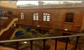 Foto de bodega en venta en null , san angel, álvaro obregón, df / cdmx, 15696714 No. 01