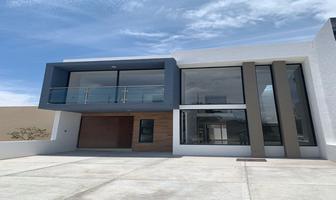 Foto de casa en venta en null , vista real y country club, corregidora, querétaro, 0 No. 01