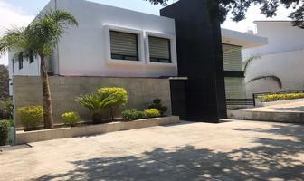 Foto de casa en venta en numero indicada , condado de sayavedra, atizapán de zaragoza, méxico, 0 No. 01