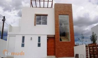Foto de casa en venta en numero n, cholula, san pedro cholula, puebla, 0 No. 01