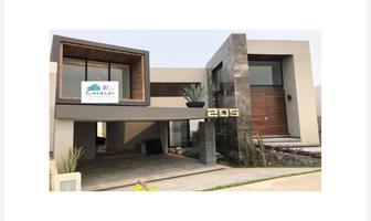 Foto de casa en venta en numero numero, club de golf villa rica, alvarado, veracruz de ignacio de la llave, 12973731 No. 02